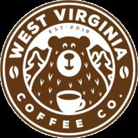 wvcoffeeco-logo