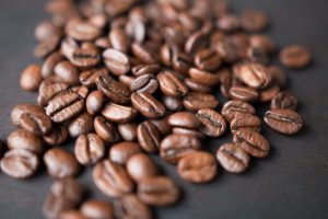 single_origin_coffee