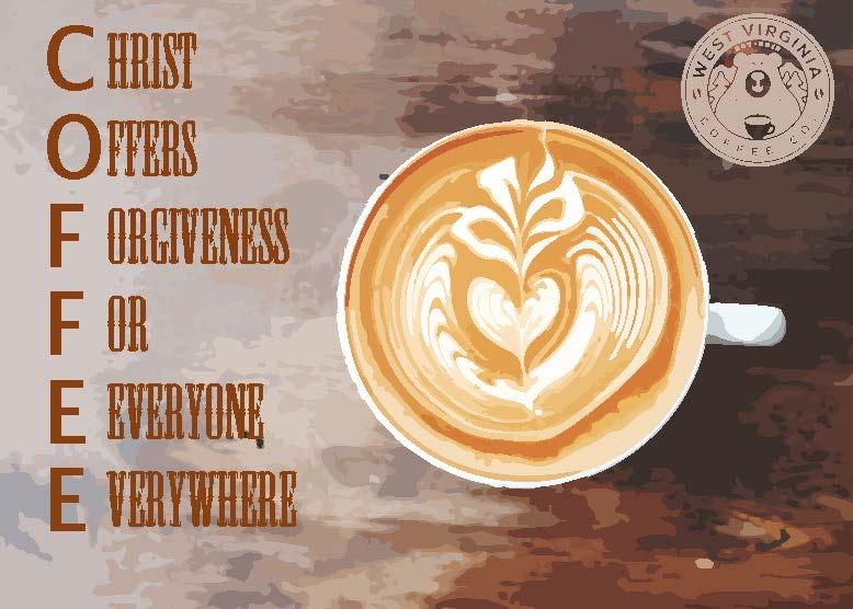 COFFEE Acronym